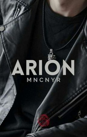 ARION [ New Version ] by mncnyr