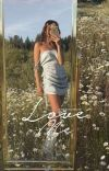 Love Me (On - going) cover