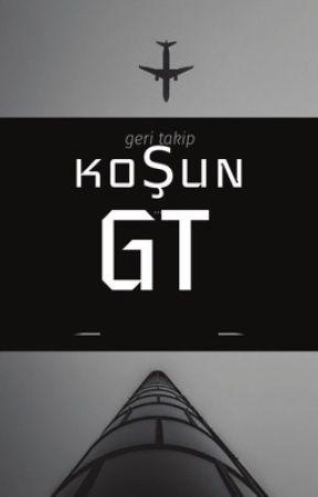 GT by acibademx