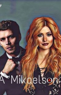 A Mikaelson  cover