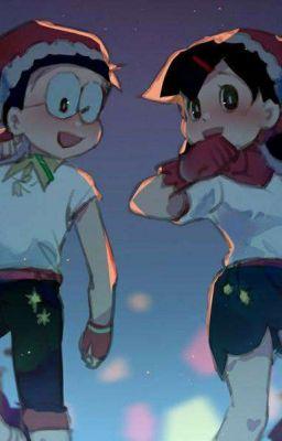 Đọc truyện [ Đn Doraemon ] Nhầm Địa Chỉ