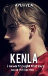 KENLA ( From Me, To You ) cover