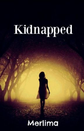 Kidnapped by Merlima