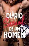Diário SEXUAL de um HOMEM    cover