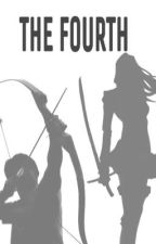 THE FOURTH (The Hunger Games) by -mr-creeps-