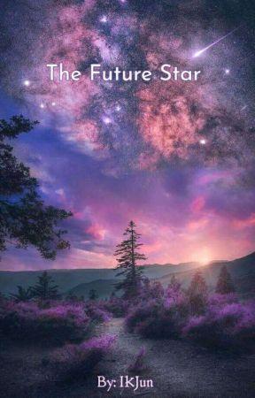 The Future Star by IKJun6614