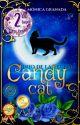 Candy Cat (En Edición) by moniklejandraherrera