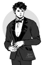 """Brahms heelshire x reader ( """"The boy"""" Fanfiction) by xspilled-coffeex"""