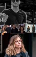 You saved my life  by linstead_endgame