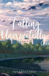 Falling In Love Unexpectedly (Ongoing) cover