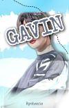 GAVIN cover