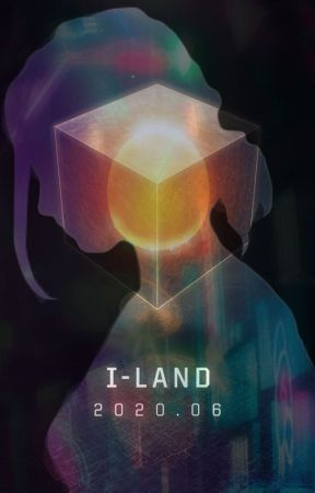 Survival  |   I-LAND by before11nights