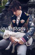 instagram by originallydom