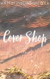 Cover Shop! cover