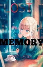 Lost Memory by Hunt_pink