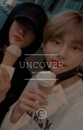 uncover [changjin] by havenseo
