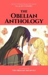 The Obelian Anthology cover