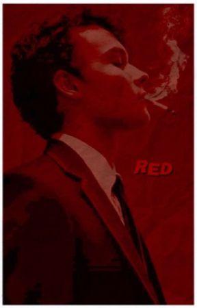 Red by daysss-