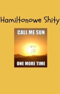 Hamiltonowe Shity cover