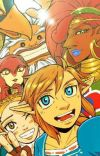 All Things BOTW cover