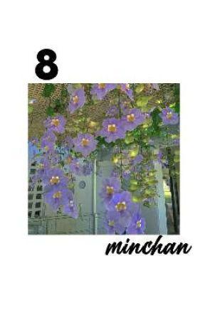 8 // minchan by kthnjjk