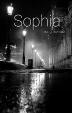 Sophia de Uncumo