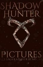 Shadowhunter Pictures ✨➰ by -MARAUDERHEAD