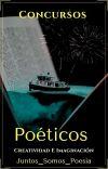 CONCURSOS POÉTICOS cover