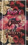 Rose's Cover Gallery 🖤 cover
