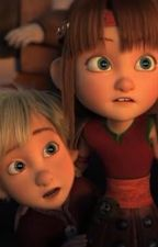 How to Train Your Dragon Homecoming (httyd x reader) by -dandelion11-