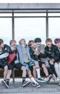 °|•BTS&TÚ•|° Grupo de Whatsapp cover