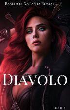 Diavolo by hendo3110