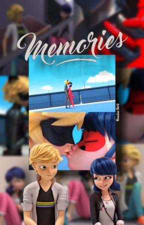 Memories by mMaArRtuU