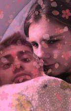 Alve + Jack love story (OneShot) av Tuttis69