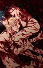 My Savior isn't a People Person [Noiz × Aoba] by dearelfboy
