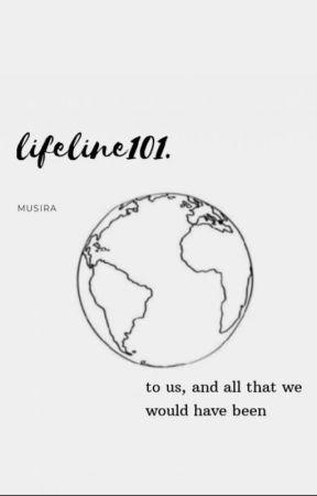 Lifeline101 by prettiest7