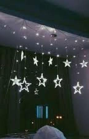 starlight by n-o-v-a-