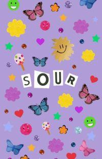 the grinch + plotshop cover