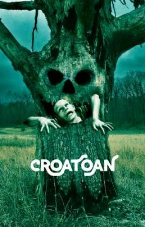 Croatoan by NadiaPark285