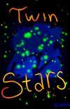 Twin stars cover