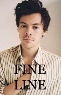 Fine Line (+Extras) cover