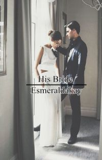 His Bride cover