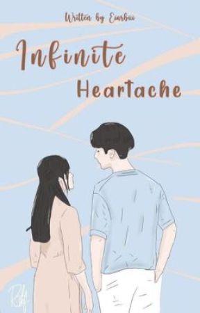 Infinite Heartache by eiarbi