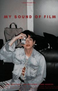 [COMPLETED] My Sound of Film | KTH cover