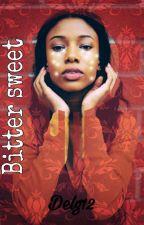 Bitter sweet by delg12