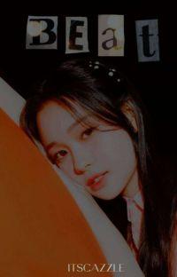 Beat → Park Jisung cover