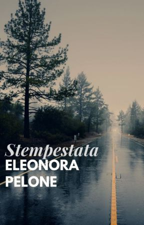 Stempestata by EleanorPelone