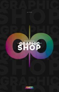 GC | A Graphic Shop cover