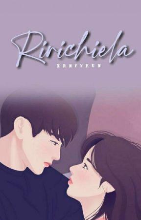 Ririchiela [On Going] by xrnyykun