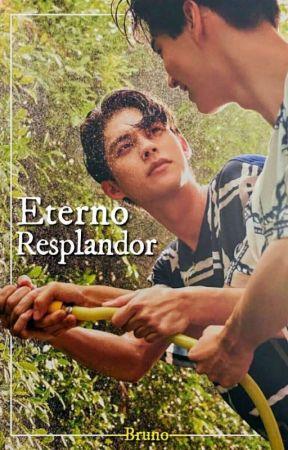 Eterno Resplandor || BrightWin. by BrunoDeLosRios_